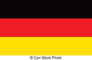 Federal republic germany Illustrations and Stock Art. 1,535.