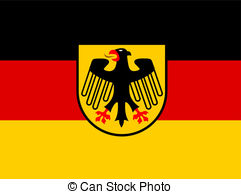 Federal republic of germany Illustrations and Stock Art. 1,013.