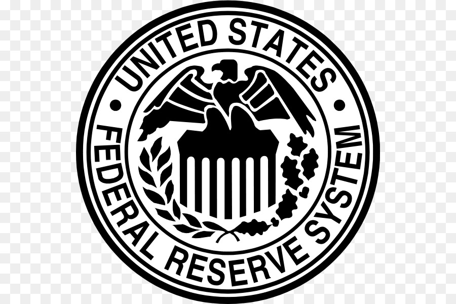 Download us federal reserve clipart United States of America.