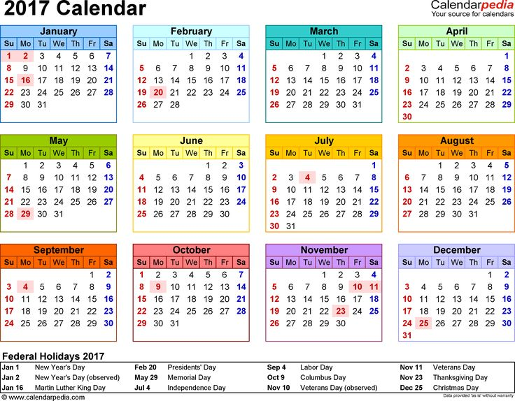 1000+ ideas about Federal Holiday Calendar on Pinterest.