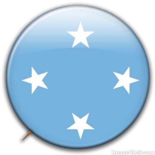 1000+ ideas about Micronesia Flag on Pinterest.