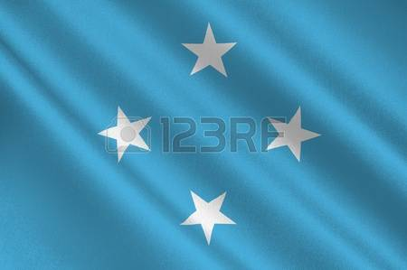 237 Federated States Micronesia Stock Illustrations, Cliparts And.