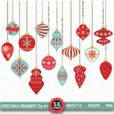 Christmas clipart, Christmas deer and Christmas christmas on Pinterest.