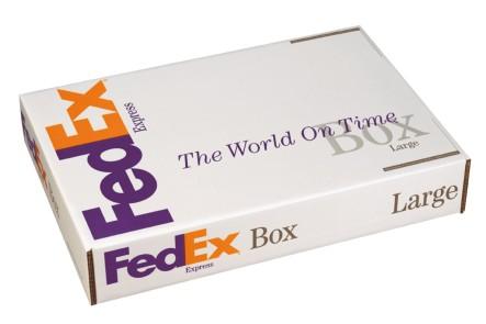 fedexbox.