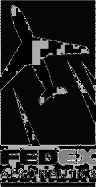 Fedex Clip Art Download 49 clip arts (Page 1).