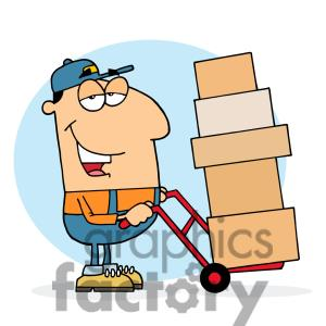 Fedex clipart 20 free Cliparts | Download images on ...