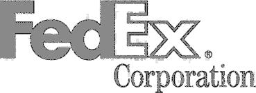 Fedex Corporation Clip Art Download 721 clip arts (Page 1.