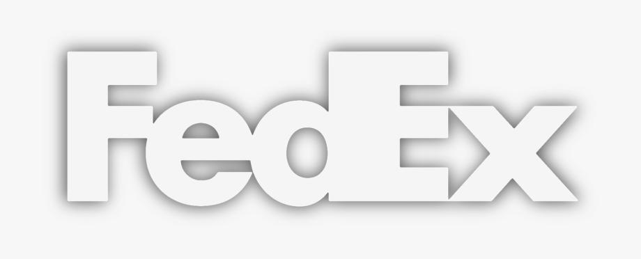Fedex Logo Png Transparent Background.