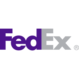 Fedex icon download free clipart with a transparent.