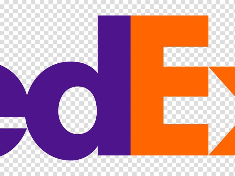 FedEx Office Office Depot Business, Business transparent.