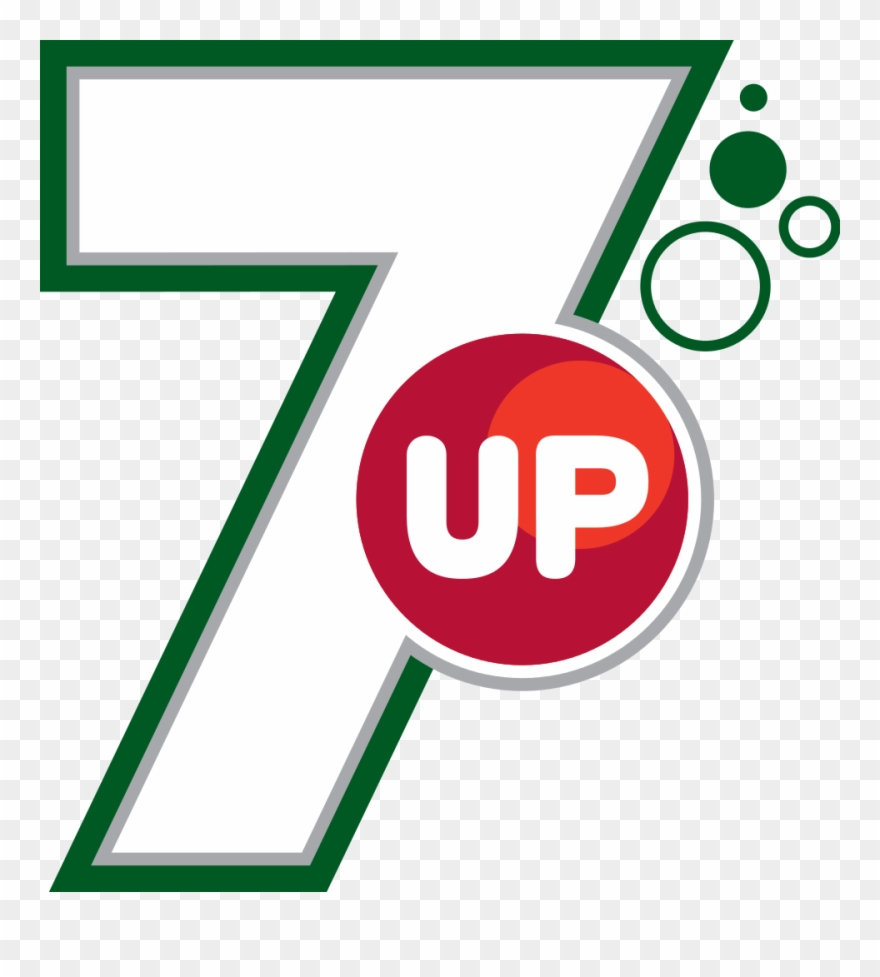 File 7 Up Logo Svg Wikimedia Commons Fedex Logo Vector.