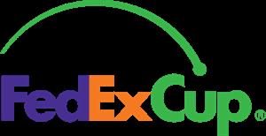 FedEx Cup Logo Vector (.EPS) Free Download.