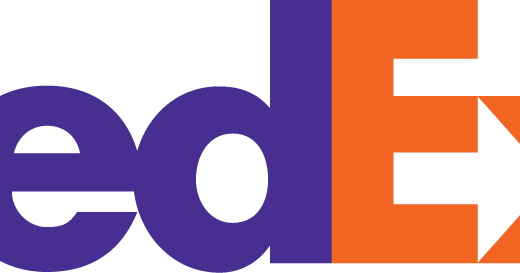The Branding Source: Twenty years on time for FedEx.