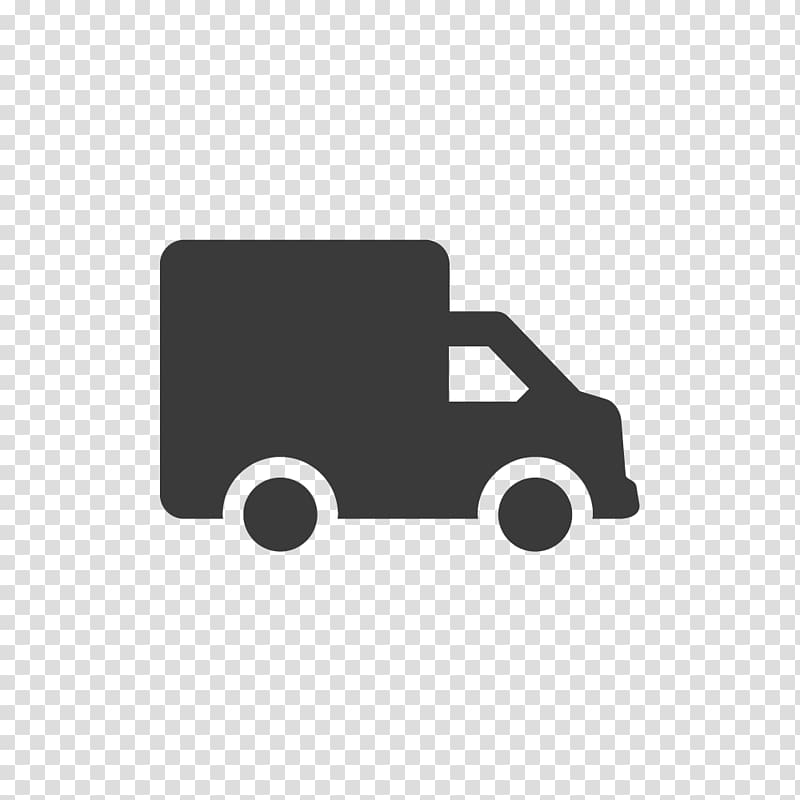 Drop shipping Freight transport FedEx Retail E.