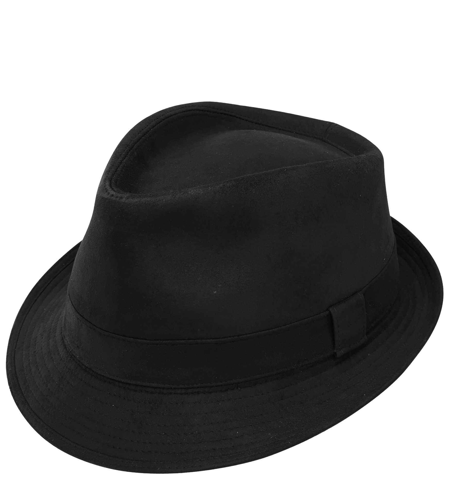 Picture of a fedora clipart images gallery for free download.
