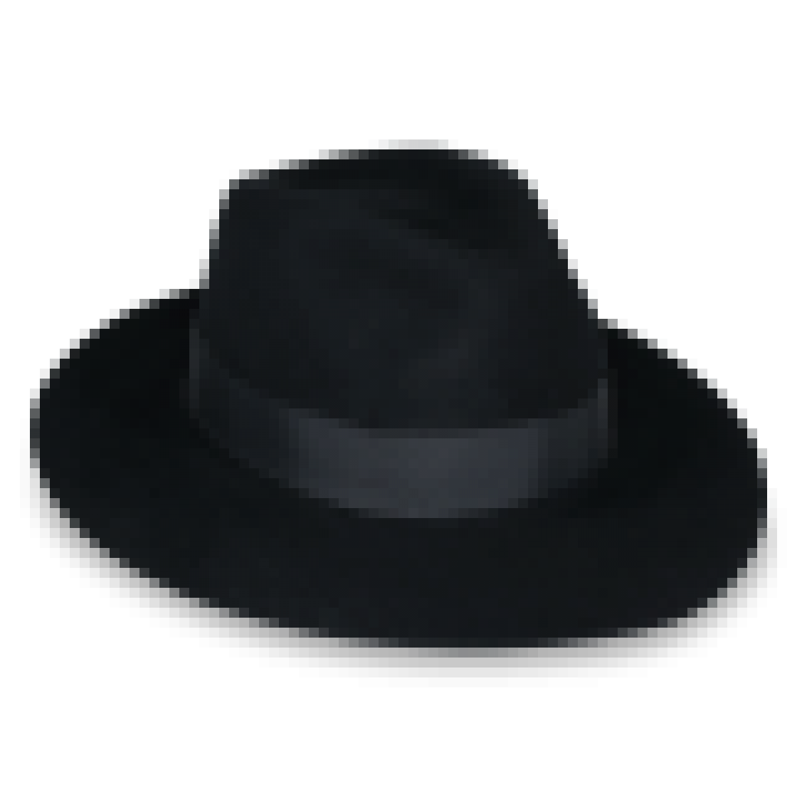 Fedora Hat PNG Transparent Fedora Hat.PNG Images..