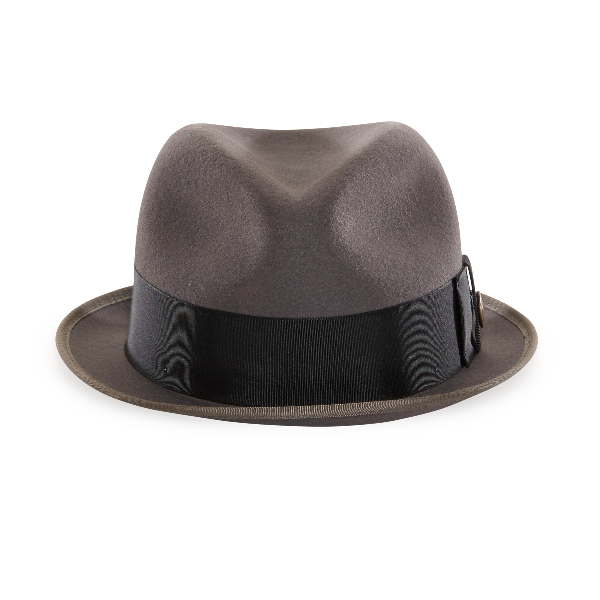 Fedora Png (98+ images in Collection) Page 3.