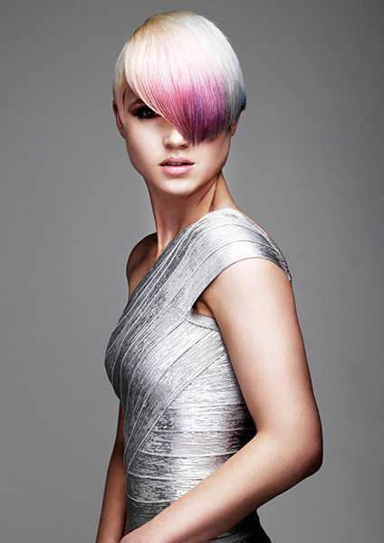 1000+ images about Wella on Pinterest.