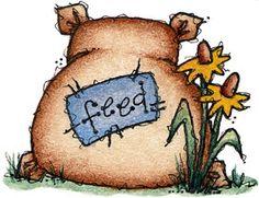 Free Animal Feeding Cliparts, Download Free Clip Art, Free Clip Art.
