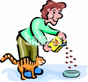 Feed The Poor Clipart.