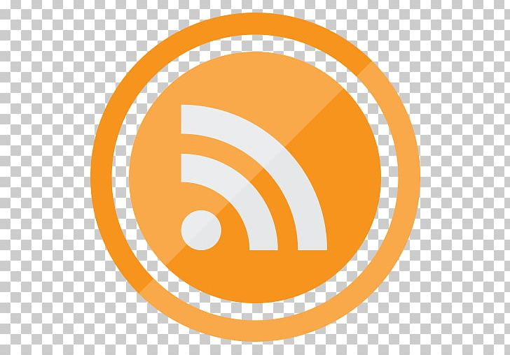 RSS Feed Icon Transparent. PNG, Clipart, Aerials, Area.