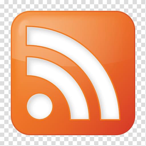 Social media Computer Icons RSS Digital marketing, Rss Feed.