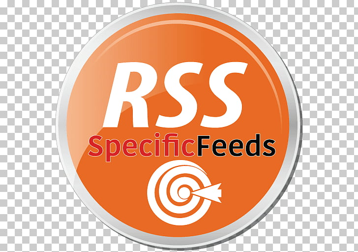 Brand Logo Label Font, Rss Feed PNG clipart.