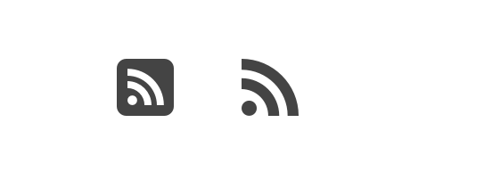 Replace feed.png with feed.svg [#2427213].