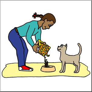 Cat Clipart For Kids at GetDrawings.com.