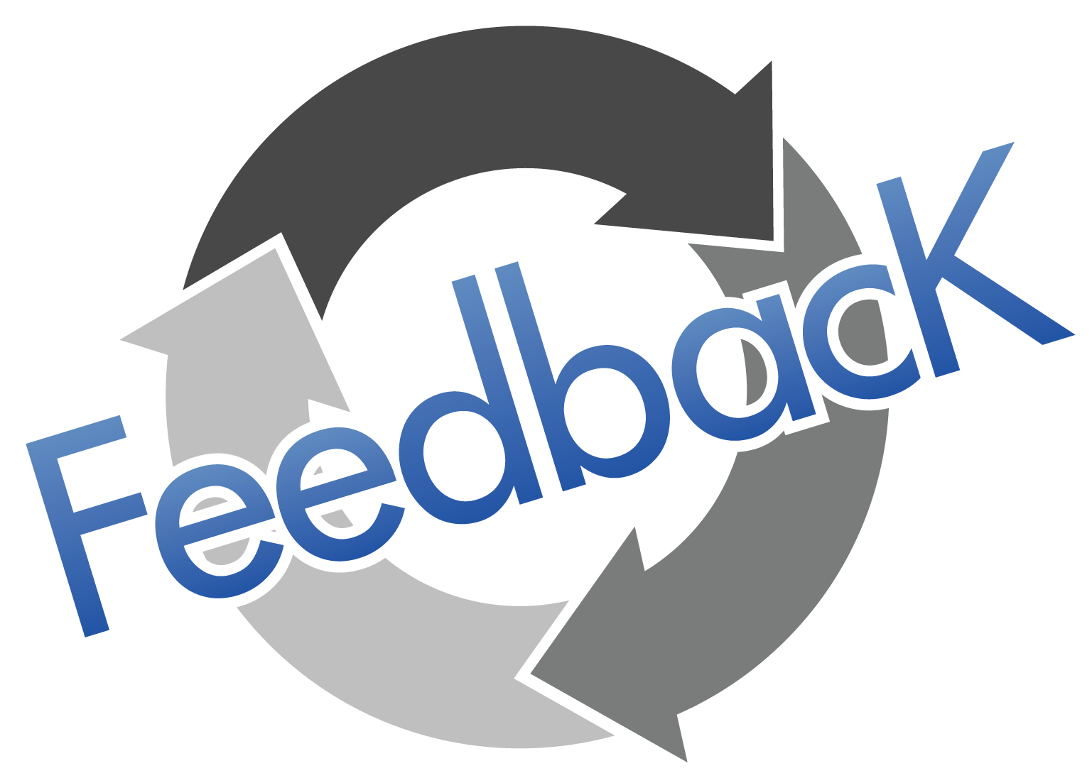Free Feedback Icon Png, Download Free Clip Art, Free Clip.