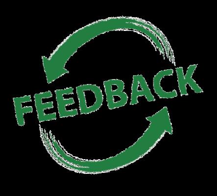 feedback.png.cf_.png.