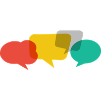 Download Feedback Free PNG photo images and clipart.