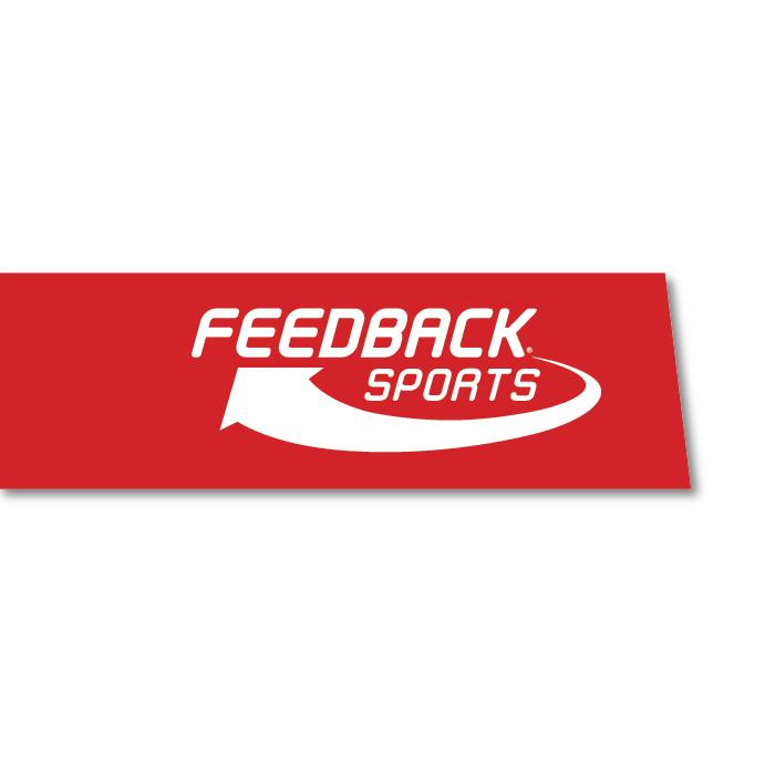 Feedback Sports.
