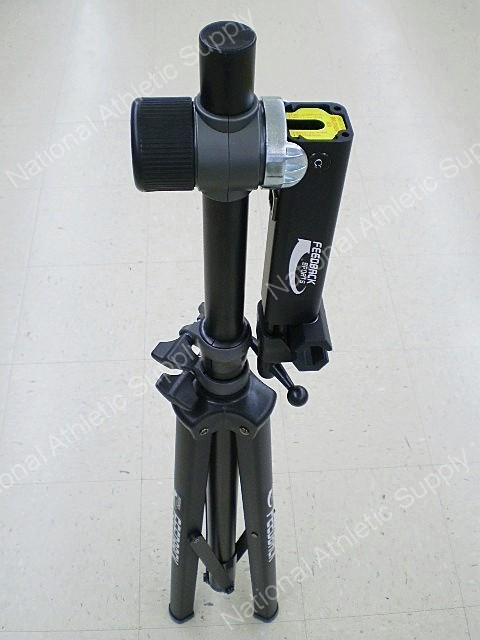 Sport Mechanic Bike Repair Stand Feedback Sports 16413.