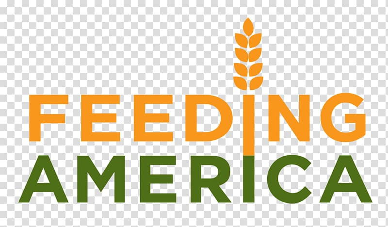 United States Feeding America Food bank Organization Non.