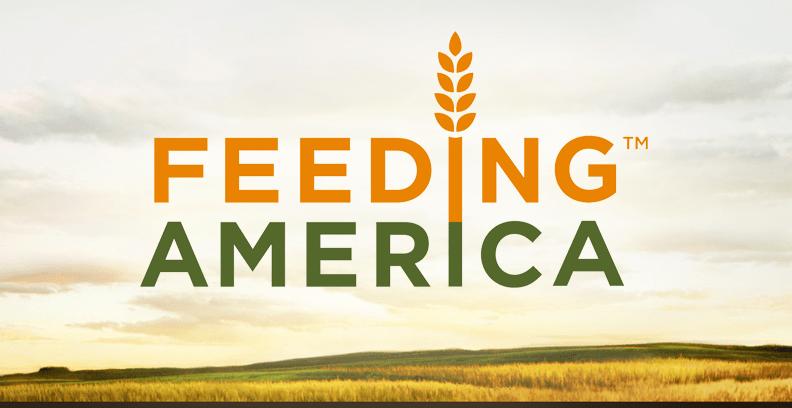 Publix $5 Million Donation Will Boost Feeding America Program.
