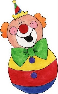 1000+ images about clowns on Pinterest.