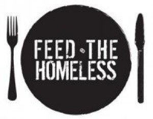 Volunteers needed to feed homeless and marginalized people.