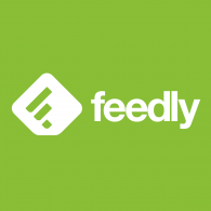 Feedly Logo Vector (.AI) Free Download.