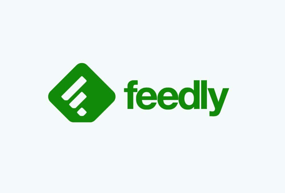What is Feedly For? 8 uses to give this tool.
