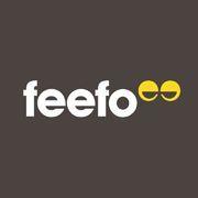 Feefo HQ, Feefo Barn!.