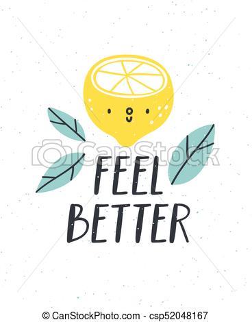 Feel better Vector Clipart Illustrations. 214 Feel better clip art.