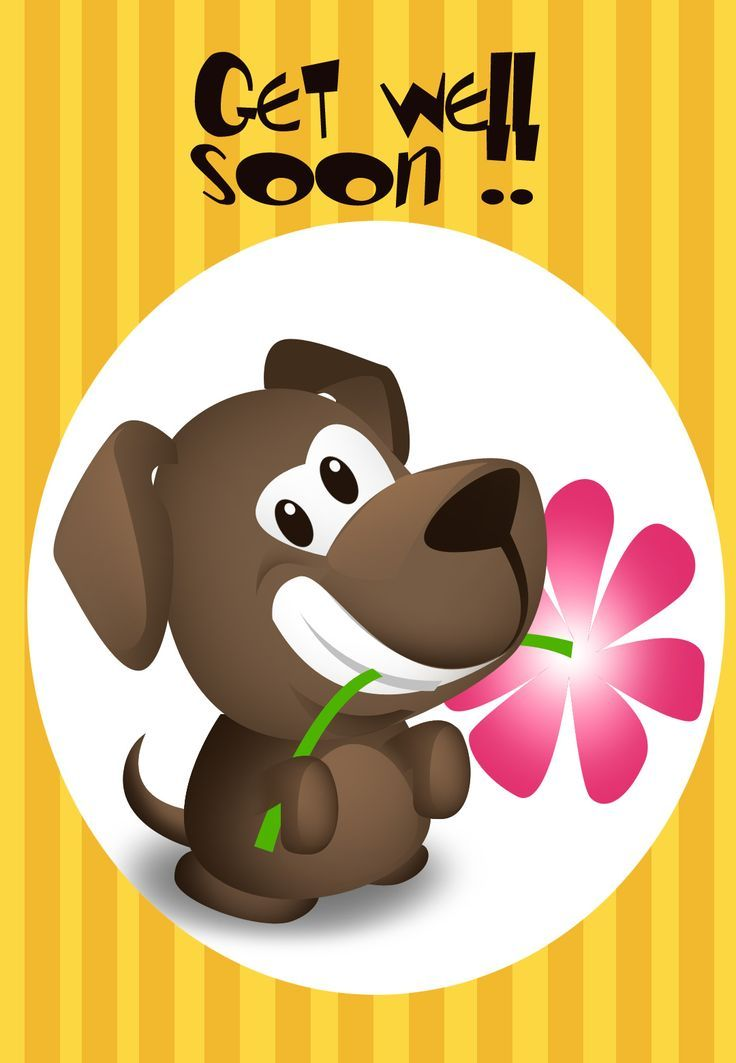 feel better soon clipart 10 free Cliparts | Download ...