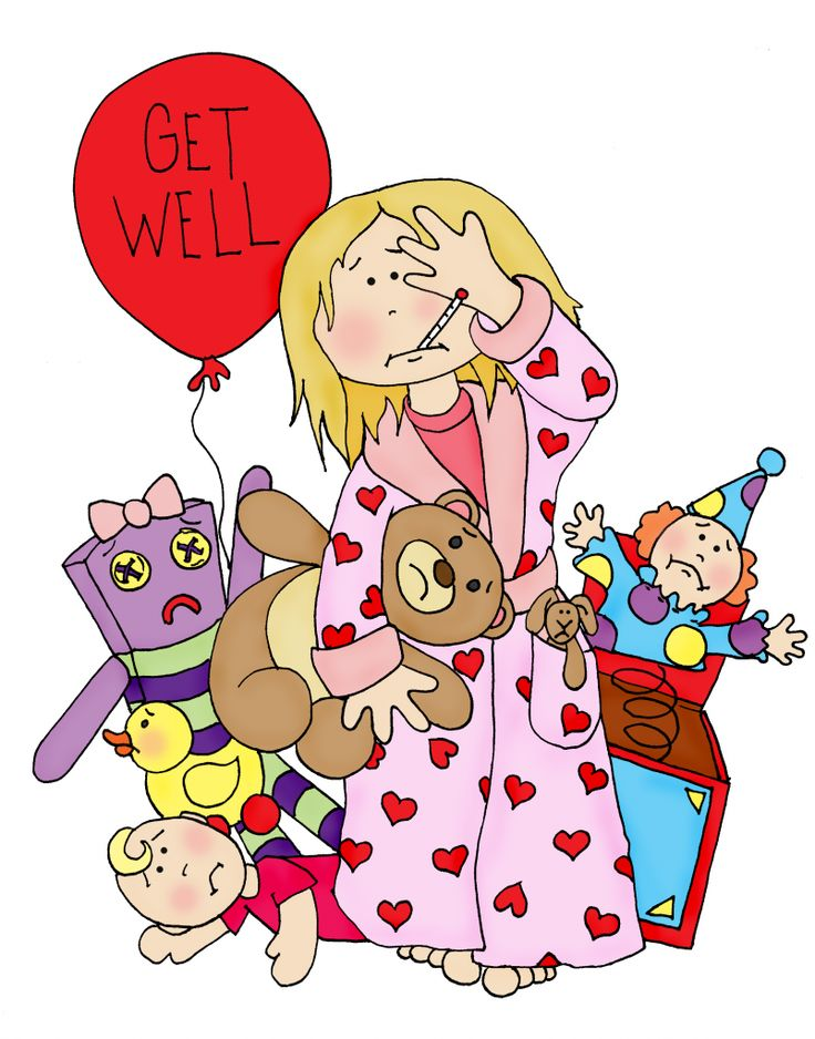 Free Free Get Well Soon Images, Download Free Clip Art, Free.