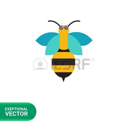 1,518 Feeler Stock Vector Illustration And Royalty Free Feeler Clipart.