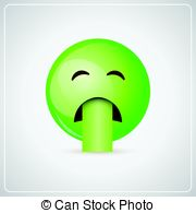 Feeling bad Vector Clipart Illustrations. 2,137 Feeling bad clip art.