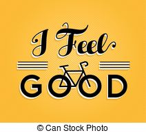 Feel good Clipart and Stock Illustrations. 1,789 Feel good vector.
