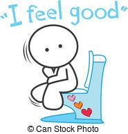 Feel good Stock Photo Images. 10,098 Feel good royalty free.