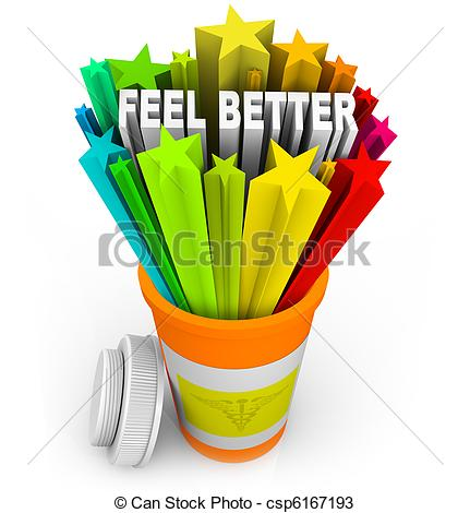 Feel relieved Clipart and Stock Illustrations. 40 Feel relieved.