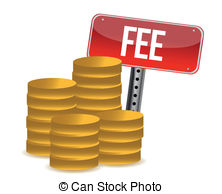 Fees Clipart and Stock Illustrations. 11,953 Fees vector EPS.